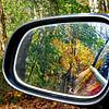car mirror 102416_0020