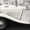 classic car INF 071016_0191 BW