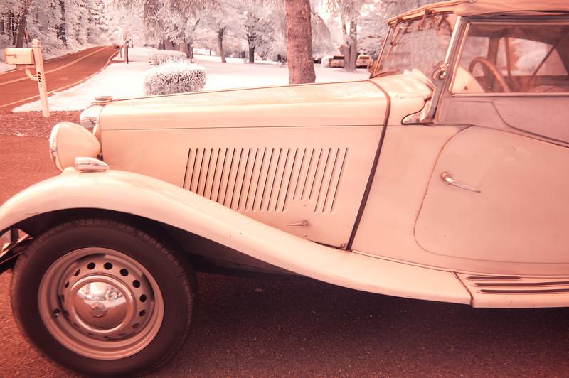 classic car INF 071016_0191