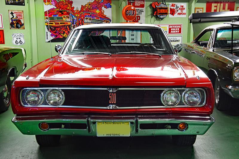 car 500 030317_4831