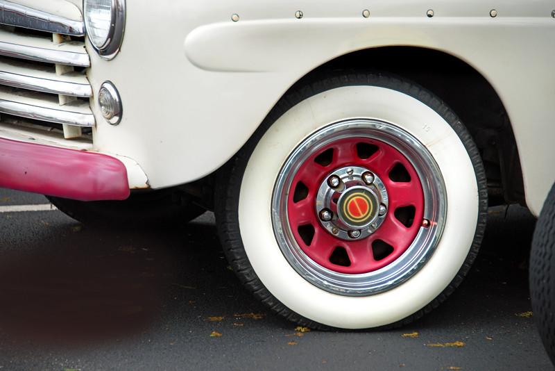 tire 050317_5635