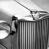 car mg infrd 071016_0187 bw