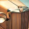 car mg infrd 071016_0187