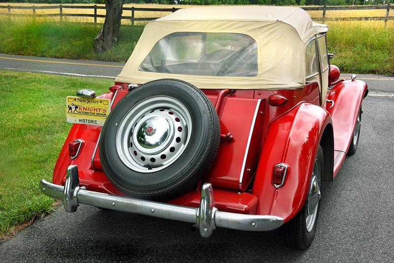 car mg  071016_2275