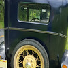 CLASSIC CARS mch 071016 123255 2R