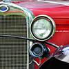 car ford 071416_0069