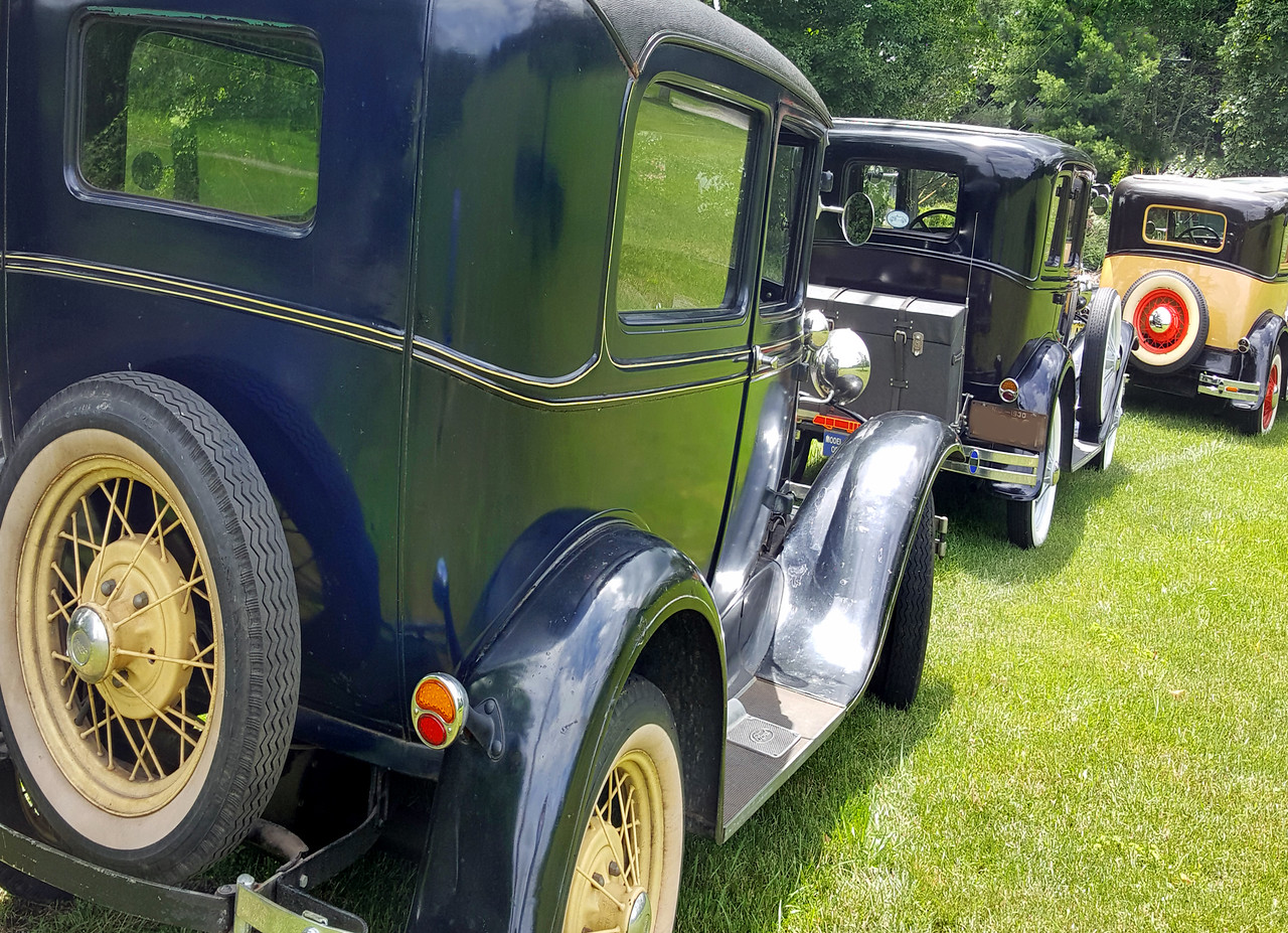 classic cars MCH 071016_123306 3R