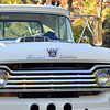 ford truck_0294