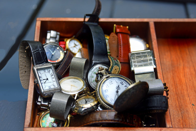 watches 072617_6750