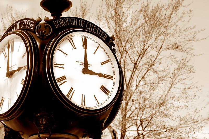 clock chester 042515_0871 2 s