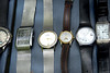 watches 072617_6816