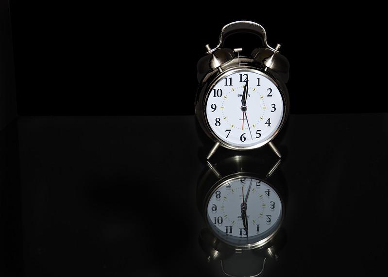 Clock Alarm 120516_0178
