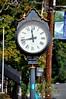 clock 092515_0096