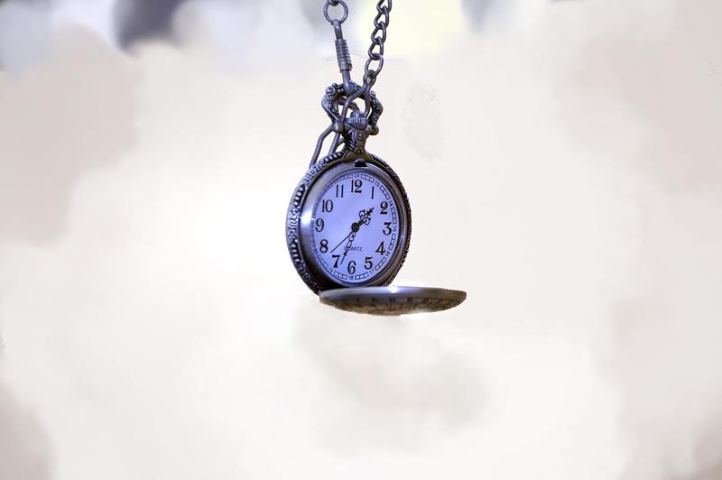 watch pocket INF 072617  105