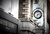 ire clock 80615_6531 lomo