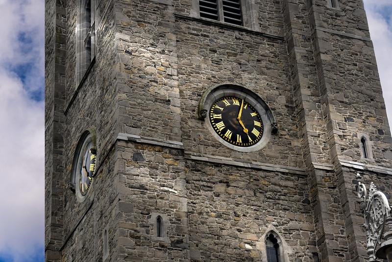 ire clock 80715_6693 3