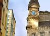 Ire clock 80715_6619 4