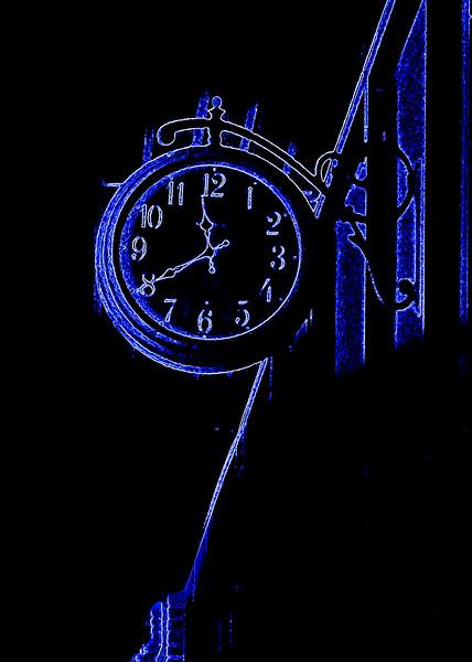 clock 042115_0324 2 neon blu