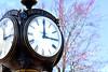 clock chester 042515_0871 2