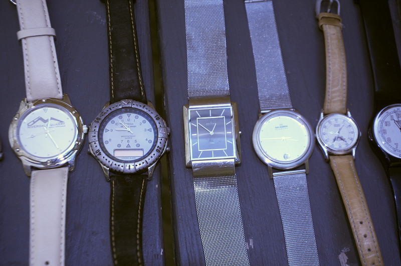 watches INF 072617 115