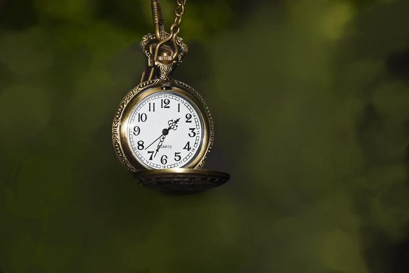 watch pocket 072617_6803