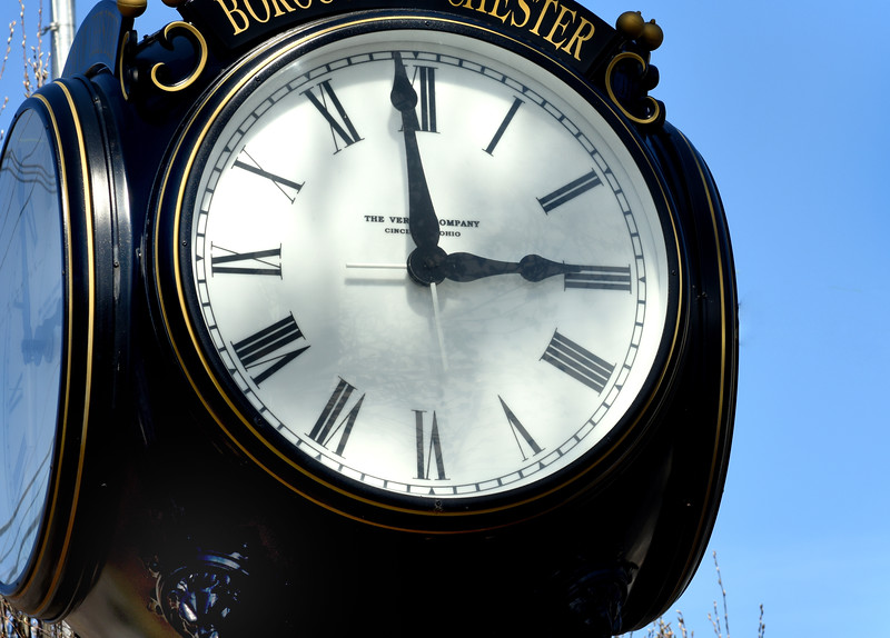clock chester 042515_0868 4