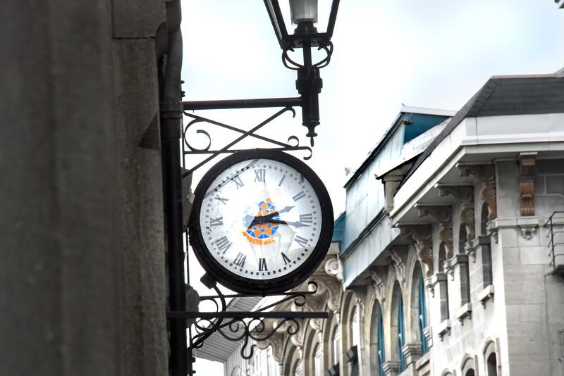 clock 052516_1350