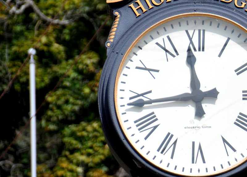 clock 092515_0101