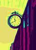 clock 042115_0324 2 mod