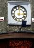 ire clock 080515_6430 2
