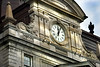 clock montreal  052516_1276