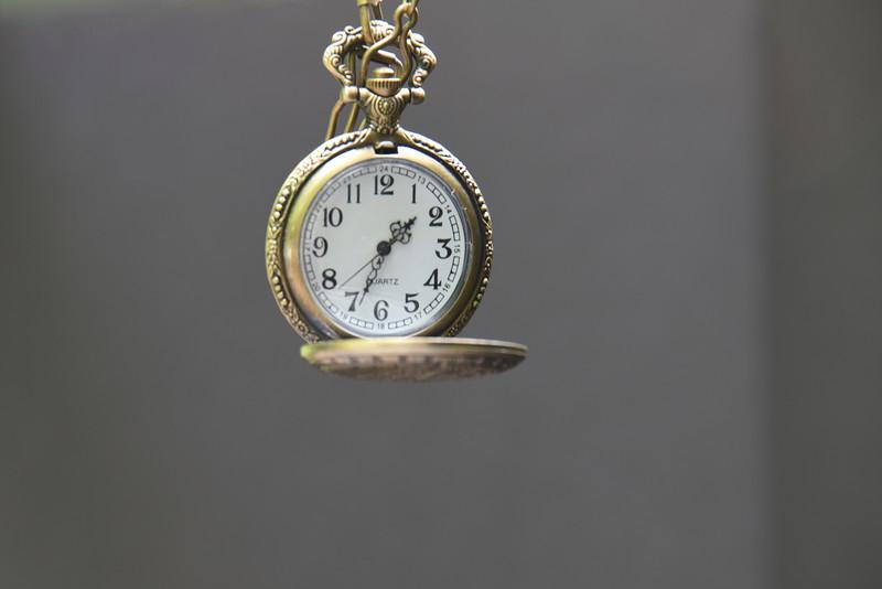 watch pocket 072617_6800