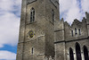 ire church_6688 2