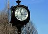 clock chester  042515_0863 2