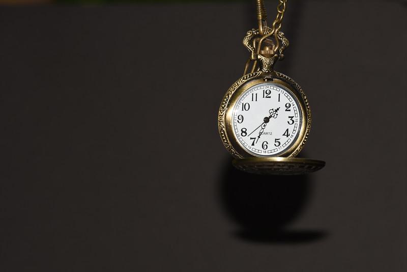 watch pocket 072617_6802