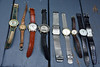 watches 072617_6812