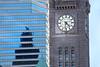 clock minn 102016_3824