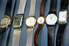 watches 072617_6819
