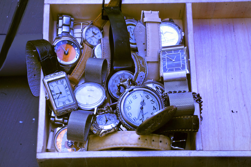 watches INF 072617 87