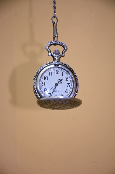 watch pocket 072617 112