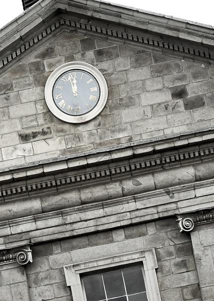 midnight trinity clock 80715_6544 7