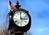 clock chester 042515_0868 2
