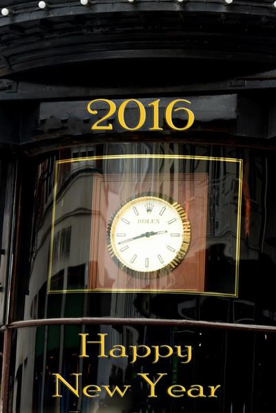ire rolex 80615_6533 New Year