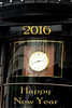 ire rolex 80615_6533 New Year