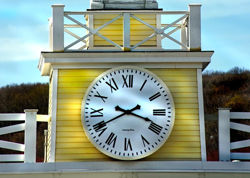 clock kings 042515_0917 10