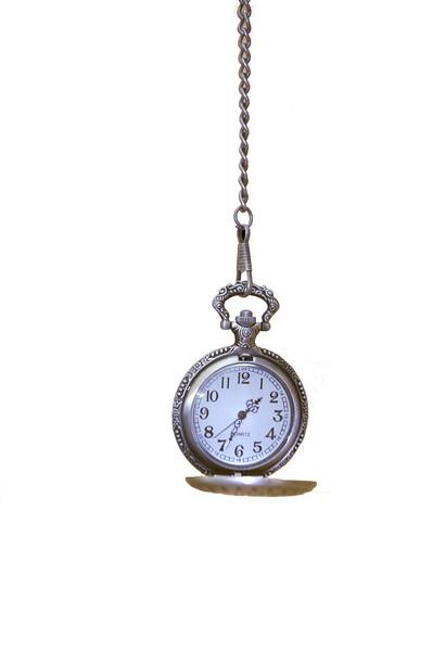 watch pocket 072617 111