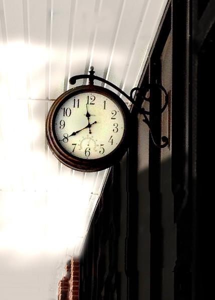 clock 042115_0324 2