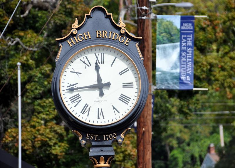 clock 092515_0102