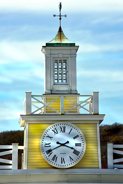 clock kings 042515_0917 9