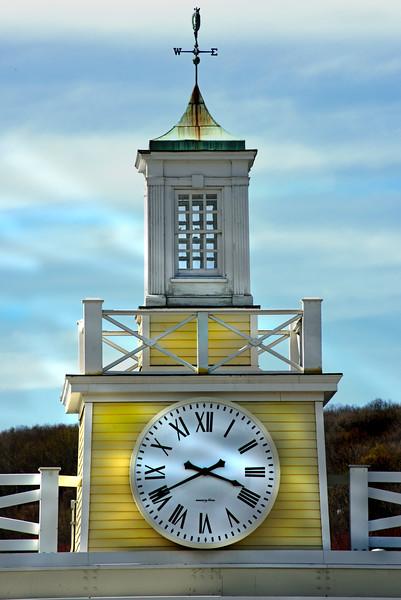 clock kings 042515_0917 8